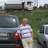 игорь, 57, г.Новосибирск
