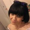 Марина, 44, г.Widzew