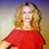Татьяна, 42, г.Актобе (Актюбинск)