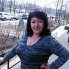 Лариса, 57, г.Красный Лиман