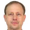 Олег, 45, г.Красногорск