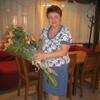 Людмила, 60, г.Днепропетровск