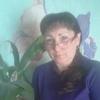 Светлана, 49, г.Усть-Каменогорск