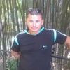Юрий, 39, г.Краснокаменка
