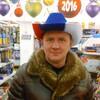 Рома ДИМИТРИЕВ, 43, г.Елец