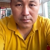 Салман, 40, г.Ташкент