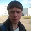 Олег, 25, Вінниця