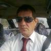 Юрий, 52, г.Солнечногорск