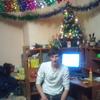 Дмитрий, 27, г.Бишкек