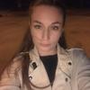 Юлия, 31, г.Харьков