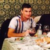 Gutly, 25, г.Харьков