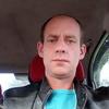 Паша, 37, г.Кемерово