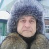 viktor, 56, г.Болохово