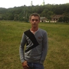 славік, 25, Лубни
