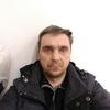 Максим, 46, г.Нижний Новгород