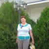Тамара, 63, г.Троицк