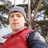 ИВАН, 25, г.Находка (Приморский край)