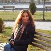 Gayane, 40, г.Ереван