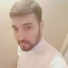 АЛИ, 31, г.Стамбул