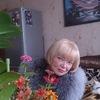 Валентина, 65, г.Ногинск