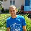 Виталий, 37, г.Саратов
