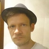 Валентин, 35, г.Москва
