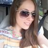 Елена, 29, г.Москва
