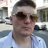 Александр, 33, г.Франкфурт-на-Майне