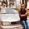 Степан, 27, г.Калининград