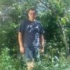 Сергей, 32, Житомир