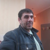Петрос, 46, г.Караганда
