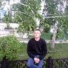 Сергей, 26, г.Павлодар