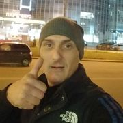 TREMA 32 Екатеринбург