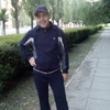 Сергей, 35, г.Анна