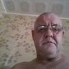 Игорь, 30, г.Ульяновск