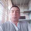 Алик Гайфеев, 47, г.Уфа