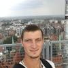 Andrii, 27, г.Wrzeszcz