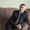 Анатолий, 68, г.Красноярск