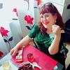 ЛЮДМИЛА, 56, г.Юрга