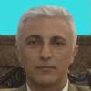 Magdu, 47, Ganja
