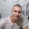 Александр, 34, г.Красноуральск