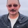 Mihail, 59, Zheleznodorozhny