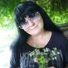 Марго, 40, Суми