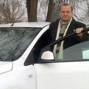 Знакомства в Порхове с пользователем Валерий 61 год (Скорпион)