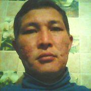 serzhik 41 год (Лев) хочет познакомиться в Сорочинске