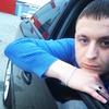 Dmitriy, 26, Ishimbay
