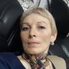 светлана, 40, г.Томск