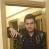 mehmet, 36, г.Анкара