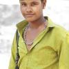 Altafshaikh, 19, г.Дели