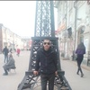 Олег, 26, г.Саянск
